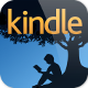 e-book disponible sur la plate-forme Amazon Kindle